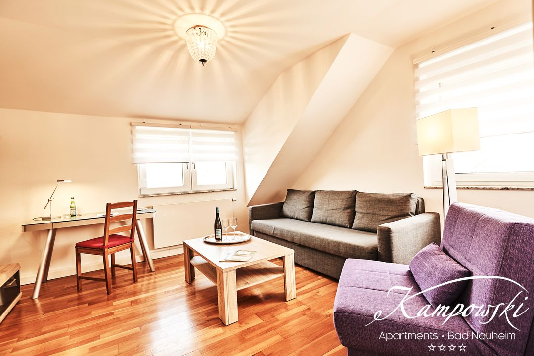 rent-apartment-frankfurt