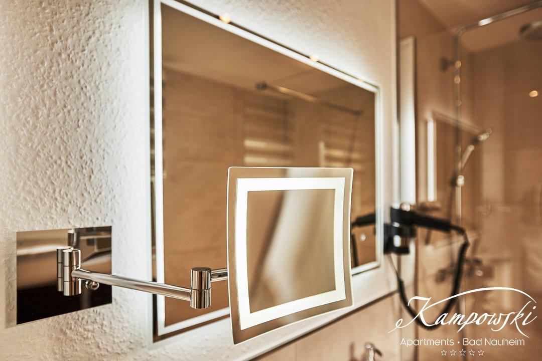 holiday-flat-apartment-hotel-bad-nauheim