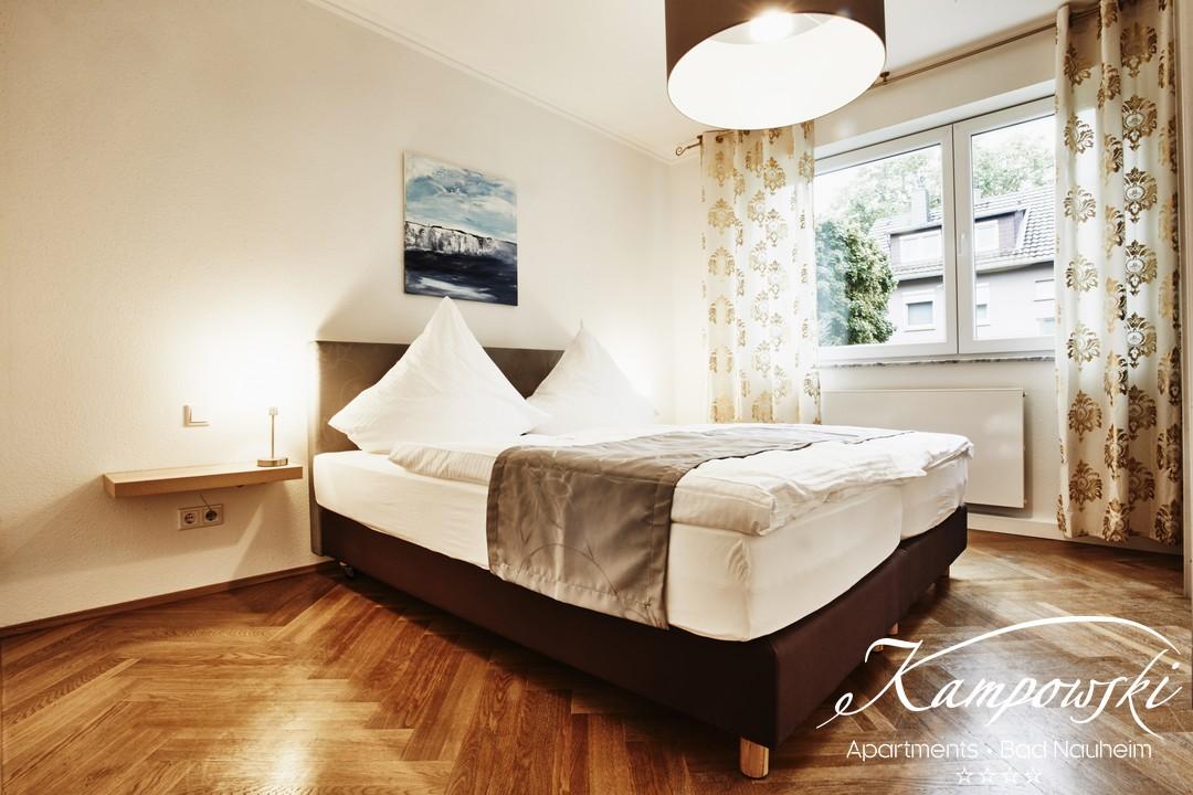 hotel-bad-nauheim-giessen-frankfurt