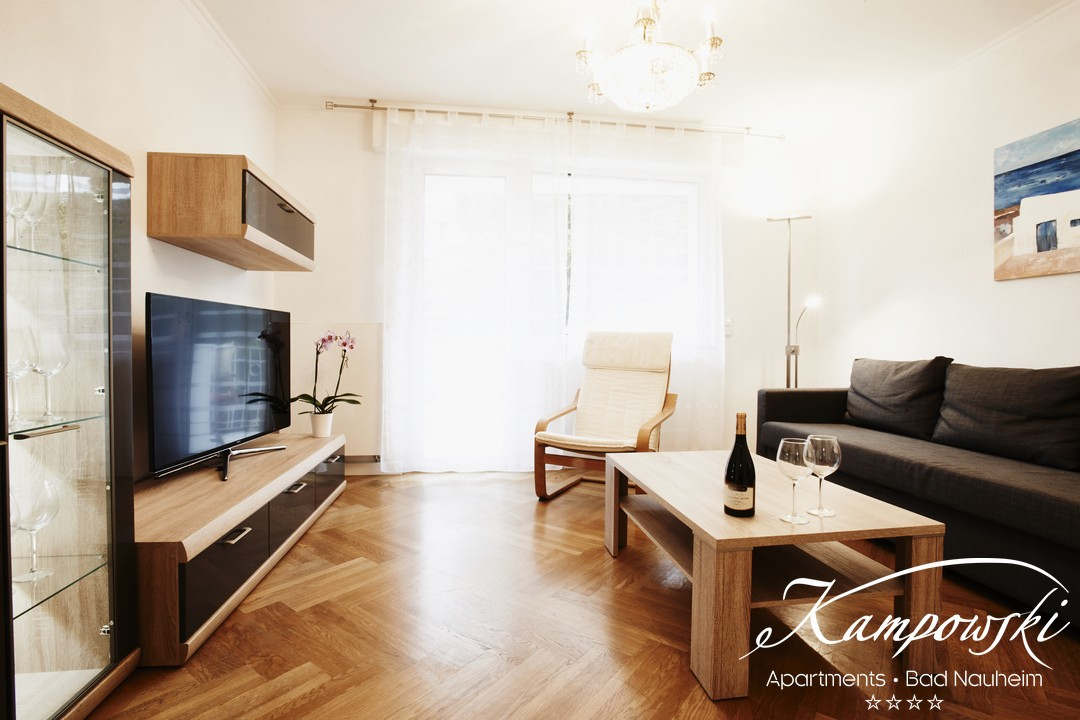 furnished-aparthotel-frankfurt-giessen