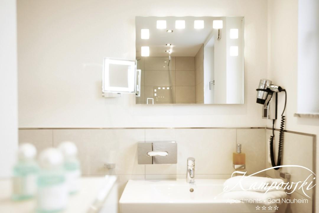 hotel-apartment-flat-giessen-frankfurt