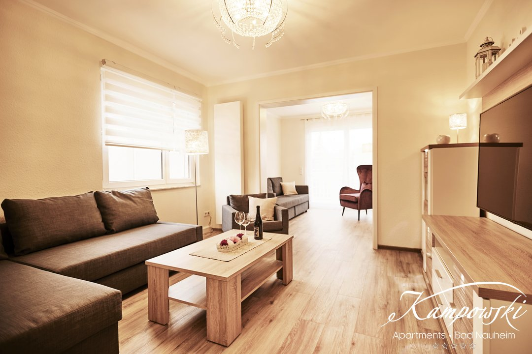 holiday-flat-apartment-bad-nauheim-temporary-living
