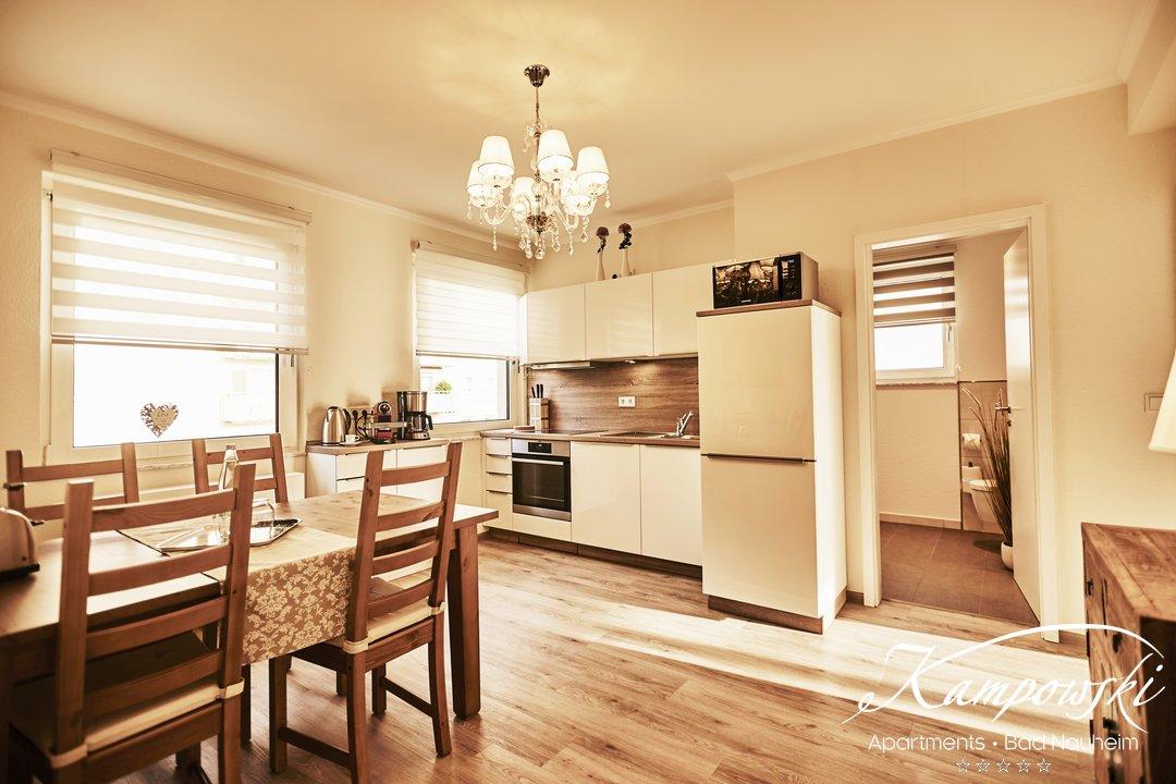 furnished-apartment-bad-nauheim-flat