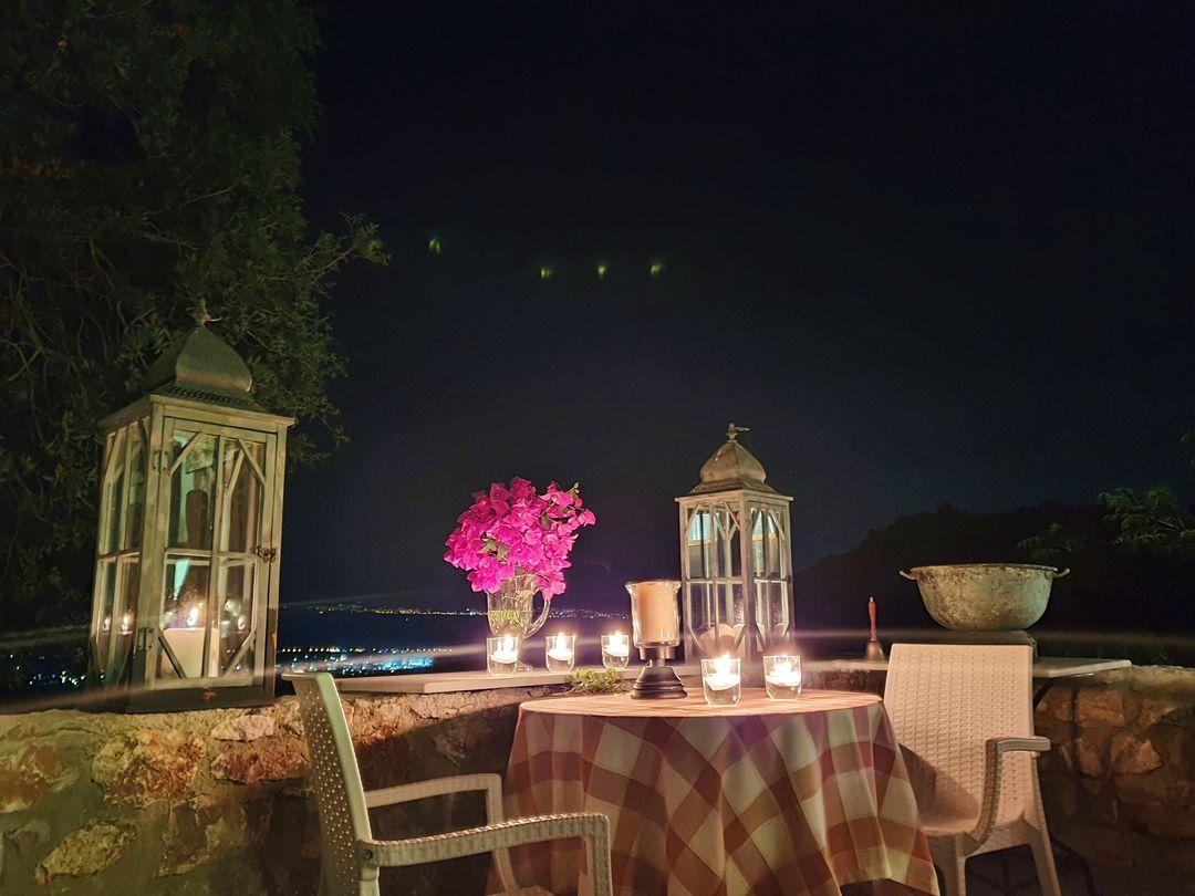candle-light-dinner-kos-orea-ellas