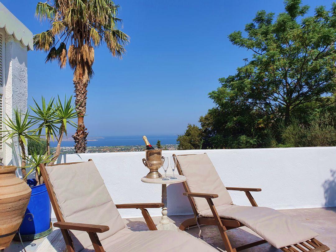 luxushotel-kos-griechenland