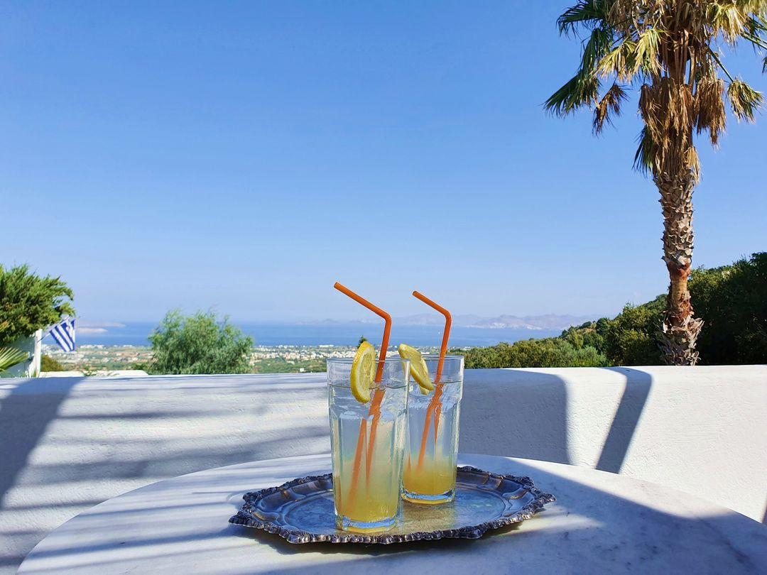 drinks-kos-island